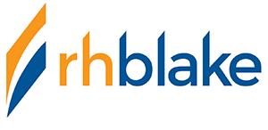 RHBlake Logo